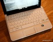 geardiary_hp_dv6_mini_note_laptops-7