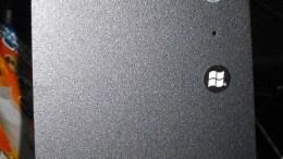 Review: HP Mediasmart LX195