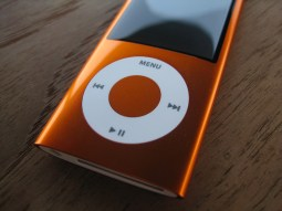 iPod nano 5th Gen First Look  iPod nano 5th Gen First Look  iPod nano 5th Gen First Look  iPod nano 5th Gen First Look  iPod nano 5th Gen First Look  iPod nano 5th Gen First Look  iPod nano 5th Gen First Look  iPod nano 5th Gen First Look  iPod nano 5th Gen First Look  iPod nano 5th Gen First Look  iPod nano 5th Gen First Look  iPod nano 5th Gen First Look  iPod nano 5th Gen First Look  iPod nano 5th Gen First Look  iPod nano 5th Gen First Look  iPod nano 5th Gen First Look  iPod nano 5th Gen First Look