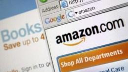 Amazon crediting 1984 book buyers $30