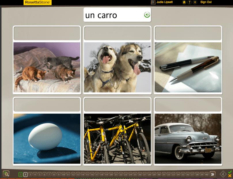 geardiary_rosetta_stone_totale_screenshots_week_two_01