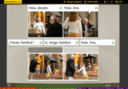 Teaching an Old Dog New Tricks: Week Five into the Rosetta Stone TOTALe Program   Teaching an Old Dog New Tricks: Week Five into the Rosetta Stone TOTALe Program   Teaching an Old Dog New Tricks: Week Five into the Rosetta Stone TOTALe Program   Teaching an Old Dog New Tricks: Week Five into the Rosetta Stone TOTALe Program   Teaching an Old Dog New Tricks: Week Five into the Rosetta Stone TOTALe Program   Teaching an Old Dog New Tricks: Week Five into the Rosetta Stone TOTALe Program   Teaching an Old Dog New Tricks: Week Five into the Rosetta Stone TOTALe Program   Teaching an Old Dog New Tricks: Week Five into the Rosetta Stone TOTALe Program   Teaching an Old Dog New Tricks: Week Five into the Rosetta Stone TOTALe Program   Teaching an Old Dog New Tricks: Week Five into the Rosetta Stone TOTALe Program   Teaching an Old Dog New Tricks: Week Five into the Rosetta Stone TOTALe Program   Teaching an Old Dog New Tricks: Week Five into the Rosetta Stone TOTALe Program   Teaching an Old Dog New Tricks: Week Five into the Rosetta Stone TOTALe Program   Teaching an Old Dog New Tricks: Week Five into the Rosetta Stone TOTALe Program   Teaching an Old Dog New Tricks: Week Five into the Rosetta Stone TOTALe Program   Teaching an Old Dog New Tricks: Week Five into the Rosetta Stone TOTALe Program   Teaching an Old Dog New Tricks: Week Five into the Rosetta Stone TOTALe Program   Teaching an Old Dog New Tricks: Week Five into the Rosetta Stone TOTALe Program   Teaching an Old Dog New Tricks: Week Five into the Rosetta Stone TOTALe Program   Teaching an Old Dog New Tricks: Week Five into the Rosetta Stone TOTALe Program   Teaching an Old Dog New Tricks: Week Five into the Rosetta Stone TOTALe Program   Teaching an Old Dog New Tricks: Week Five into the Rosetta Stone TOTALe Program   Teaching an Old Dog New Tricks: Week Five into the Rosetta Stone TOTALe Program   Teaching an Old Dog New Tricks: Week Five into the Rosetta Stone TOTALe Program   Teaching an Old Dog New Tricks: Week Five into the Rosetta Stone TOTALe Program   Teaching an Old Dog New Tricks: Week Five into the Rosetta Stone TOTALe Program   Teaching an Old Dog New Tricks: Week Five into the Rosetta Stone TOTALe Program   Teaching an Old Dog New Tricks: Week Five into the Rosetta Stone TOTALe Program   Teaching an Old Dog New Tricks: Week Five into the Rosetta Stone TOTALe Program   Teaching an Old Dog New Tricks: Week Five into the Rosetta Stone TOTALe Program   Teaching an Old Dog New Tricks: Week Five into the Rosetta Stone TOTALe Program   Teaching an Old Dog New Tricks: Week Five into the Rosetta Stone TOTALe Program   Teaching an Old Dog New Tricks: Week Five into the Rosetta Stone TOTALe Program   Teaching an Old Dog New Tricks: Week Five into the Rosetta Stone TOTALe Program