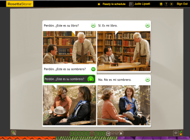 Teaching an Old Dog New Tricks: Week Five into the Rosetta Stone TOTALe Program   Teaching an Old Dog New Tricks: Week Five into the Rosetta Stone TOTALe Program   Teaching an Old Dog New Tricks: Week Five into the Rosetta Stone TOTALe Program   Teaching an Old Dog New Tricks: Week Five into the Rosetta Stone TOTALe Program   Teaching an Old Dog New Tricks: Week Five into the Rosetta Stone TOTALe Program   Teaching an Old Dog New Tricks: Week Five into the Rosetta Stone TOTALe Program   Teaching an Old Dog New Tricks: Week Five into the Rosetta Stone TOTALe Program   Teaching an Old Dog New Tricks: Week Five into the Rosetta Stone TOTALe Program   Teaching an Old Dog New Tricks: Week Five into the Rosetta Stone TOTALe Program   Teaching an Old Dog New Tricks: Week Five into the Rosetta Stone TOTALe Program   Teaching an Old Dog New Tricks: Week Five into the Rosetta Stone TOTALe Program   Teaching an Old Dog New Tricks: Week Five into the Rosetta Stone TOTALe Program   Teaching an Old Dog New Tricks: Week Five into the Rosetta Stone TOTALe Program   Teaching an Old Dog New Tricks: Week Five into the Rosetta Stone TOTALe Program   Teaching an Old Dog New Tricks: Week Five into the Rosetta Stone TOTALe Program   Teaching an Old Dog New Tricks: Week Five into the Rosetta Stone TOTALe Program   Teaching an Old Dog New Tricks: Week Five into the Rosetta Stone TOTALe Program   Teaching an Old Dog New Tricks: Week Five into the Rosetta Stone TOTALe Program   Teaching an Old Dog New Tricks: Week Five into the Rosetta Stone TOTALe Program   Teaching an Old Dog New Tricks: Week Five into the Rosetta Stone TOTALe Program   Teaching an Old Dog New Tricks: Week Five into the Rosetta Stone TOTALe Program   Teaching an Old Dog New Tricks: Week Five into the Rosetta Stone TOTALe Program   Teaching an Old Dog New Tricks: Week Five into the Rosetta Stone TOTALe Program   Teaching an Old Dog New Tricks: Week Five into the Rosetta Stone TOTALe Program   Teaching an Old Dog New Tricks: Week Five into the Rosetta Stone TOTALe Program   Teaching an Old Dog New Tricks: Week Five into the Rosetta Stone TOTALe Program   Teaching an Old Dog New Tricks: Week Five into the Rosetta Stone TOTALe Program   Teaching an Old Dog New Tricks: Week Five into the Rosetta Stone TOTALe Program   Teaching an Old Dog New Tricks: Week Five into the Rosetta Stone TOTALe Program   Teaching an Old Dog New Tricks: Week Five into the Rosetta Stone TOTALe Program   Teaching an Old Dog New Tricks: Week Five into the Rosetta Stone TOTALe Program   Teaching an Old Dog New Tricks: Week Five into the Rosetta Stone TOTALe Program   Teaching an Old Dog New Tricks: Week Five into the Rosetta Stone TOTALe Program   Teaching an Old Dog New Tricks: Week Five into the Rosetta Stone TOTALe Program   Teaching an Old Dog New Tricks: Week Five into the Rosetta Stone TOTALe Program   Teaching an Old Dog New Tricks: Week Five into the Rosetta Stone TOTALe Program   Teaching an Old Dog New Tricks: Week Five into the Rosetta Stone TOTALe Program   Teaching an Old Dog New Tricks: Week Five into the Rosetta Stone TOTALe Program   Teaching an Old Dog New Tricks: Week Five into the Rosetta Stone TOTALe Program   Teaching an Old Dog New Tricks: Week Five into the Rosetta Stone TOTALe Program   Teaching an Old Dog New Tricks: Week Five into the Rosetta Stone TOTALe Program   Teaching an Old Dog New Tricks: Week Five into the Rosetta Stone TOTALe Program