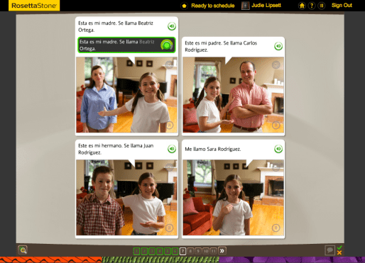 Teaching an Old Dog New Tricks: Week Five into the Rosetta Stone TOTALe Program   Teaching an Old Dog New Tricks: Week Five into the Rosetta Stone TOTALe Program   Teaching an Old Dog New Tricks: Week Five into the Rosetta Stone TOTALe Program   Teaching an Old Dog New Tricks: Week Five into the Rosetta Stone TOTALe Program   Teaching an Old Dog New Tricks: Week Five into the Rosetta Stone TOTALe Program   Teaching an Old Dog New Tricks: Week Five into the Rosetta Stone TOTALe Program   Teaching an Old Dog New Tricks: Week Five into the Rosetta Stone TOTALe Program   Teaching an Old Dog New Tricks: Week Five into the Rosetta Stone TOTALe Program   Teaching an Old Dog New Tricks: Week Five into the Rosetta Stone TOTALe Program   Teaching an Old Dog New Tricks: Week Five into the Rosetta Stone TOTALe Program   Teaching an Old Dog New Tricks: Week Five into the Rosetta Stone TOTALe Program   Teaching an Old Dog New Tricks: Week Five into the Rosetta Stone TOTALe Program   Teaching an Old Dog New Tricks: Week Five into the Rosetta Stone TOTALe Program   Teaching an Old Dog New Tricks: Week Five into the Rosetta Stone TOTALe Program   Teaching an Old Dog New Tricks: Week Five into the Rosetta Stone TOTALe Program   Teaching an Old Dog New Tricks: Week Five into the Rosetta Stone TOTALe Program   Teaching an Old Dog New Tricks: Week Five into the Rosetta Stone TOTALe Program   Teaching an Old Dog New Tricks: Week Five into the Rosetta Stone TOTALe Program   Teaching an Old Dog New Tricks: Week Five into the Rosetta Stone TOTALe Program   Teaching an Old Dog New Tricks: Week Five into the Rosetta Stone TOTALe Program   Teaching an Old Dog New Tricks: Week Five into the Rosetta Stone TOTALe Program   Teaching an Old Dog New Tricks: Week Five into the Rosetta Stone TOTALe Program   Teaching an Old Dog New Tricks: Week Five into the Rosetta Stone TOTALe Program   Teaching an Old Dog New Tricks: Week Five into the Rosetta Stone TOTALe Program   Teaching an Old Dog New Tricks: Week Five into the Rosetta Stone TOTALe Program   Teaching an Old Dog New Tricks: Week Five into the Rosetta Stone TOTALe Program   Teaching an Old Dog New Tricks: Week Five into the Rosetta Stone TOTALe Program   Teaching an Old Dog New Tricks: Week Five into the Rosetta Stone TOTALe Program   Teaching an Old Dog New Tricks: Week Five into the Rosetta Stone TOTALe Program   Teaching an Old Dog New Tricks: Week Five into the Rosetta Stone TOTALe Program   Teaching an Old Dog New Tricks: Week Five into the Rosetta Stone TOTALe Program   Teaching an Old Dog New Tricks: Week Five into the Rosetta Stone TOTALe Program   Teaching an Old Dog New Tricks: Week Five into the Rosetta Stone TOTALe Program   Teaching an Old Dog New Tricks: Week Five into the Rosetta Stone TOTALe Program   Teaching an Old Dog New Tricks: Week Five into the Rosetta Stone TOTALe Program   Teaching an Old Dog New Tricks: Week Five into the Rosetta Stone TOTALe Program   Teaching an Old Dog New Tricks: Week Five into the Rosetta Stone TOTALe Program   Teaching an Old Dog New Tricks: Week Five into the Rosetta Stone TOTALe Program   Teaching an Old Dog New Tricks: Week Five into the Rosetta Stone TOTALe Program   Teaching an Old Dog New Tricks: Week Five into the Rosetta Stone TOTALe Program   Teaching an Old Dog New Tricks: Week Five into the Rosetta Stone TOTALe Program   Teaching an Old Dog New Tricks: Week Five into the Rosetta Stone TOTALe Program   Teaching an Old Dog New Tricks: Week Five into the Rosetta Stone TOTALe Program   Teaching an Old Dog New Tricks: Week Five into the Rosetta Stone TOTALe Program   Teaching an Old Dog New Tricks: Week Five into the Rosetta Stone TOTALe Program   Teaching an Old Dog New Tricks: Week Five into the Rosetta Stone TOTALe Program   Teaching an Old Dog New Tricks: Week Five into the Rosetta Stone TOTALe Program   Teaching an Old Dog New Tricks: Week Five into the Rosetta Stone TOTALe Program   Teaching an Old Dog New Tricks: Week Five into the Rosetta Stone TOTALe Program   Teaching an Old Dog New Tricks: Week Five into the Rosetta Stone TOTALe Program   Teaching an Old Dog New Tricks: Week Five into the Rosetta Stone TOTALe Program   Teaching an Old Dog New Tricks: Week Five into the Rosetta Stone TOTALe Program   Teaching an Old Dog New Tricks: Week Five into the Rosetta Stone TOTALe Program   Teaching an Old Dog New Tricks: Week Five into the Rosetta Stone TOTALe Program   Teaching an Old Dog New Tricks: Week Five into the Rosetta Stone TOTALe Program   Teaching an Old Dog New Tricks: Week Five into the Rosetta Stone TOTALe Program   Teaching an Old Dog New Tricks: Week Five into the Rosetta Stone TOTALe Program   Teaching an Old Dog New Tricks: Week Five into the Rosetta Stone TOTALe Program