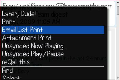 GEARDIARY_Planon_Printstik_BB_PrintSettings_[3]
