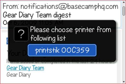 GEARDIARY_Planon_Printstik_BB_PrintSettings_[4]