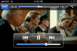 Review: mSpot Mobile Movie Streaming  Review: mSpot Mobile Movie Streaming  Review: mSpot Mobile Movie Streaming  Review: mSpot Mobile Movie Streaming  Review: mSpot Mobile Movie Streaming  Review: mSpot Mobile Movie Streaming  Review: mSpot Mobile Movie Streaming  Review: mSpot Mobile Movie Streaming  Review: mSpot Mobile Movie Streaming  Review: mSpot Mobile Movie Streaming  Review: mSpot Mobile Movie Streaming  Review: mSpot Mobile Movie Streaming  Review: mSpot Mobile Movie Streaming  Review: mSpot Mobile Movie Streaming