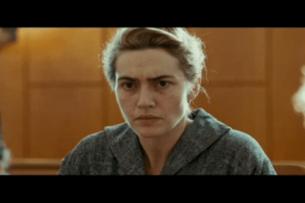 geardiary_mspot_movie_rental_review_007