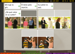 Teaching an Old Dog New Tricks: Week Six into the Rosetta Stone TOTALe Program