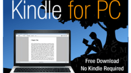 Amazon Kindle for PC Review
