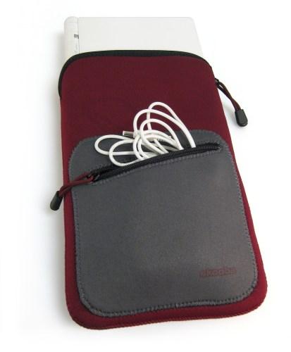 Red-wnetbook-highres