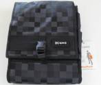 Laptop Bags   Laptop Bags   Laptop Bags   Laptop Bags   Laptop Bags   Laptop Bags   Laptop Bags   Laptop Bags   Laptop Bags   Laptop Bags   Laptop Bags   Laptop Bags   Laptop Bags   Laptop Bags   Laptop Bags   Laptop Bags   Laptop Bags