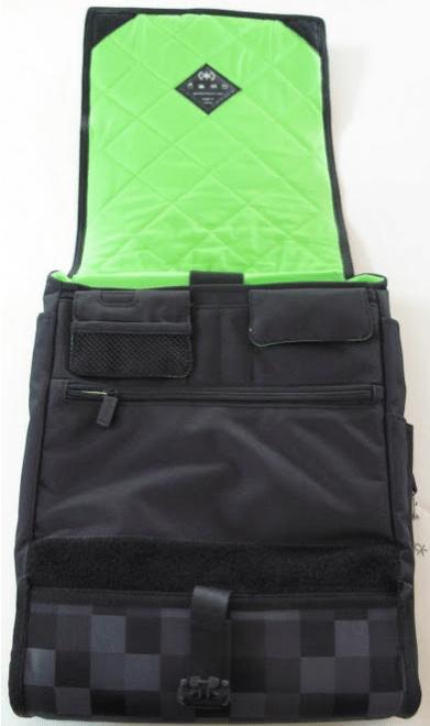 Laptop Bags   Laptop Bags   Laptop Bags   Laptop Bags   Laptop Bags   Laptop Bags   Laptop Bags   Laptop Bags   Laptop Bags   Laptop Bags   Laptop Bags   Laptop Bags   Laptop Bags   Laptop Bags   Laptop Bags   Laptop Bags   Laptop Bags   Laptop Bags