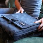 Laptop Bags   Laptop Bags   Laptop Bags   Laptop Bags   Laptop Bags   Laptop Bags   Laptop Bags   Laptop Bags   Laptop Bags   Laptop Bags   Laptop Bags   Laptop Bags   Laptop Bags   Laptop Bags   Laptop Bags   Laptop Bags