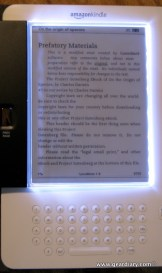 gear_diary_case-mate_kindle2_enlighten_-25