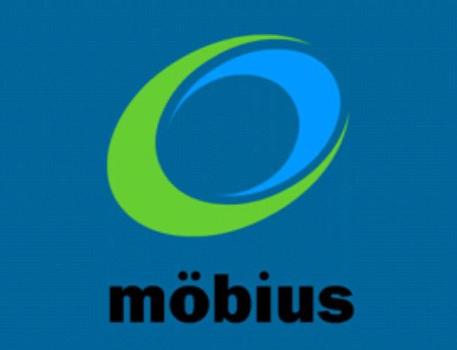 Headed to Seattle for a Mobius Group Meet-up