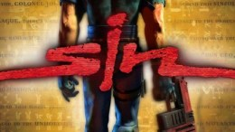SiN (1998, FPS) Review