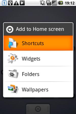 01_anycut_shortcut_add