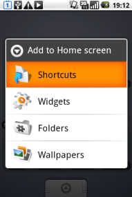 Android Tip - Stopping Apps Using Any Cut  Android Tip - Stopping Apps Using Any Cut