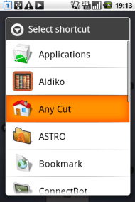 Android Tip - Stopping Apps Using Any Cut  Android Tip - Stopping Apps Using Any Cut  Android Tip - Stopping Apps Using Any Cut