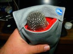 Review: Blue Microphone's enCore 100 and 200