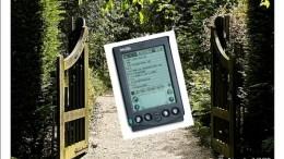 Gateway Gadgets