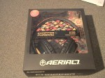 Aerial7 Chopper2 Headphones Review