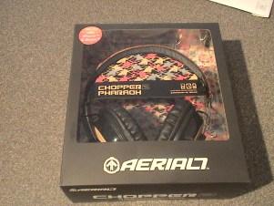 geardiary_aerial7_chopper_headphones1 (7)