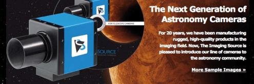 imagingsource