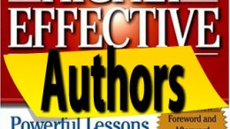 Stephen Covey Strikes an Exclusive eBook Deal: What Does This Mean for Authors and Royalties?