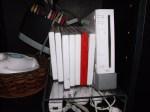 Review: Wii Pedestal Base