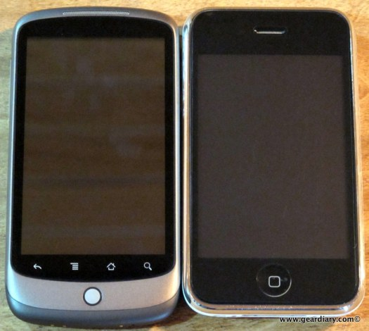 geardiary_google_nexus_one-11