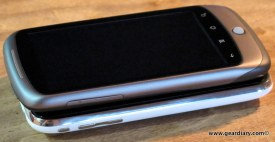 Ten Things We Like About the HTC Google Nexus One, and Five Things We Don't  Ten Things We Like About the HTC Google Nexus One, and Five Things We Don't  Ten Things We Like About the HTC Google Nexus One, and Five Things We Don't  Ten Things We Like About the HTC Google Nexus One, and Five Things We Don't  Ten Things We Like About the HTC Google Nexus One, and Five Things We Don't  Ten Things We Like About the HTC Google Nexus One, and Five Things We Don't  Ten Things We Like About the HTC Google Nexus One, and Five Things We Don't  Ten Things We Like About the HTC Google Nexus One, and Five Things We Don't  Ten Things We Like About the HTC Google Nexus One, and Five Things We Don't  Ten Things We Like About the HTC Google Nexus One, and Five Things We Don't  Ten Things We Like About the HTC Google Nexus One, and Five Things We Don't  Ten Things We Like About the HTC Google Nexus One, and Five Things We Don't  Ten Things We Like About the HTC Google Nexus One, and Five Things We Don't  Ten Things We Like About the HTC Google Nexus One, and Five Things We Don't  Ten Things We Like About the HTC Google Nexus One, and Five Things We Don't  Ten Things We Like About the HTC Google Nexus One, and Five Things We Don't  Ten Things We Like About the HTC Google Nexus One, and Five Things We Don't  Ten Things We Like About the HTC Google Nexus One, and Five Things We Don't  Ten Things We Like About the HTC Google Nexus One, and Five Things We Don't  Ten Things We Like About the HTC Google Nexus One, and Five Things We Don't  Ten Things We Like About the HTC Google Nexus One, and Five Things We Don't  Ten Things We Like About the HTC Google Nexus One, and Five Things We Don't  Ten Things We Like About the HTC Google Nexus One, and Five Things We Don't  Ten Things We Like About the HTC Google Nexus One, and Five Things We Don't  Ten Things We Like About the HTC Google Nexus One, and Five Things We Don't  Ten Things We Like About the HTC Google Nexus One, and Five Things We Don't