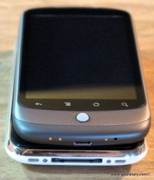 geardiary_google_nexus_one-14