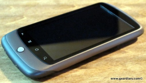 geardiary_google_nexus_one-3