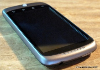 geardiary_google_nexus_one-4