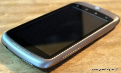 geardiary_google_nexus_one-5