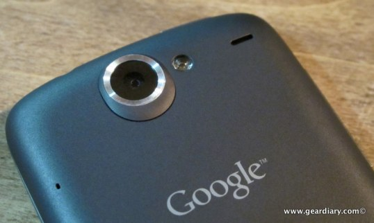 geardiary_google_nexus_one-9