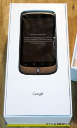 geardiary_google_nexus_one_1-1