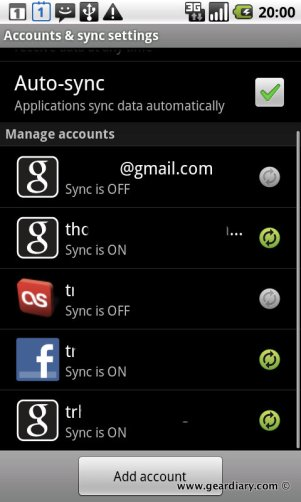 google_nexus_one_11_accounts_multiple