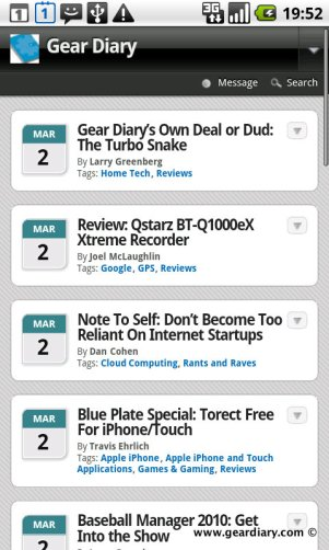 google_nexus_one_19_browser_geardiary