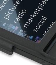 Microsoft Audio Visual Gear   Microsoft Audio Visual Gear   Microsoft Audio Visual Gear   Microsoft Audio Visual Gear   Microsoft Audio Visual Gear   Microsoft Audio Visual Gear