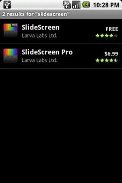 slidescreen1