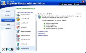 PC Tools Spyware Doctor with Antivirus Review  PC Tools Spyware Doctor with Antivirus Review  PC Tools Spyware Doctor with Antivirus Review  PC Tools Spyware Doctor with Antivirus Review  PC Tools Spyware Doctor with Antivirus Review  PC Tools Spyware Doctor with Antivirus Review  PC Tools Spyware Doctor with Antivirus Review  PC Tools Spyware Doctor with Antivirus Review  PC Tools Spyware Doctor with Antivirus Review  PC Tools Spyware Doctor with Antivirus Review  PC Tools Spyware Doctor with Antivirus Review  PC Tools Spyware Doctor with Antivirus Review  PC Tools Spyware Doctor with Antivirus Review  PC Tools Spyware Doctor with Antivirus Review  PC Tools Spyware Doctor with Antivirus Review  PC Tools Spyware Doctor with Antivirus Review  PC Tools Spyware Doctor with Antivirus Review  PC Tools Spyware Doctor with Antivirus Review  PC Tools Spyware Doctor with Antivirus Review