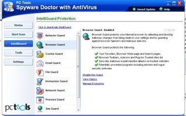 PC Tools Spyware Doctor with Antivirus Review  PC Tools Spyware Doctor with Antivirus Review  PC Tools Spyware Doctor with Antivirus Review  PC Tools Spyware Doctor with Antivirus Review  PC Tools Spyware Doctor with Antivirus Review  PC Tools Spyware Doctor with Antivirus Review  PC Tools Spyware Doctor with Antivirus Review  PC Tools Spyware Doctor with Antivirus Review  PC Tools Spyware Doctor with Antivirus Review  PC Tools Spyware Doctor with Antivirus Review  PC Tools Spyware Doctor with Antivirus Review