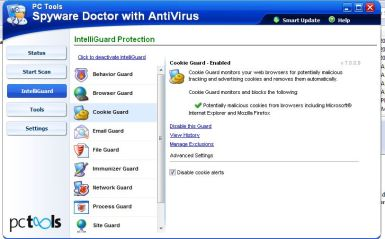 PC Tools Spyware Doctor with Antivirus Review  PC Tools Spyware Doctor with Antivirus Review  PC Tools Spyware Doctor with Antivirus Review  PC Tools Spyware Doctor with Antivirus Review  PC Tools Spyware Doctor with Antivirus Review  PC Tools Spyware Doctor with Antivirus Review  PC Tools Spyware Doctor with Antivirus Review  PC Tools Spyware Doctor with Antivirus Review  PC Tools Spyware Doctor with Antivirus Review  PC Tools Spyware Doctor with Antivirus Review  PC Tools Spyware Doctor with Antivirus Review  PC Tools Spyware Doctor with Antivirus Review