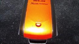Review: Qstarz BT-Q1000eX Xtreme Recorder