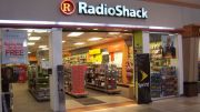 How Do You Save RadioShack?