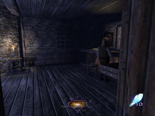 Thief Deadly Shadows 5