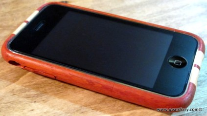 The Amazing Miniot iWood Cobra iPhone Case  The Amazing Miniot iWood Cobra iPhone Case  The Amazing Miniot iWood Cobra iPhone Case  The Amazing Miniot iWood Cobra iPhone Case  The Amazing Miniot iWood Cobra iPhone Case  The Amazing Miniot iWood Cobra iPhone Case  The Amazing Miniot iWood Cobra iPhone Case  The Amazing Miniot iWood Cobra iPhone Case  The Amazing Miniot iWood Cobra iPhone Case  The Amazing Miniot iWood Cobra iPhone Case  The Amazing Miniot iWood Cobra iPhone Case  The Amazing Miniot iWood Cobra iPhone Case  The Amazing Miniot iWood Cobra iPhone Case  The Amazing Miniot iWood Cobra iPhone Case  The Amazing Miniot iWood Cobra iPhone Case